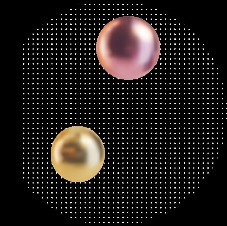 balls 1